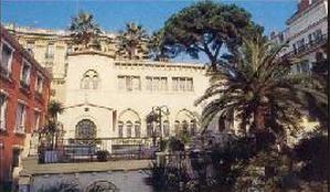 2014-04-09 21_06_15-HISTORIQUE DE LA COMMUNAUTE GRECQUE - Communauté Grecque de Nice Côte d'Azur et